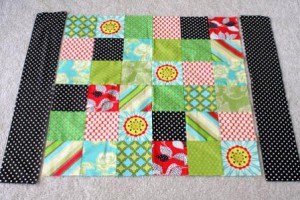 patchwork quilts handmade